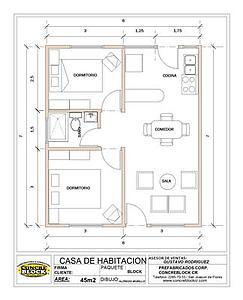 Hogar-C0107