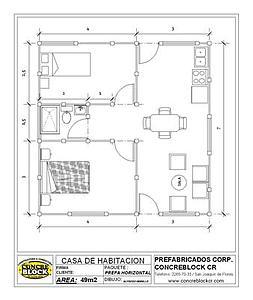 Hogar-C0154